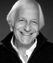 Gary William Friedman