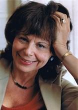 Shirley Lauro