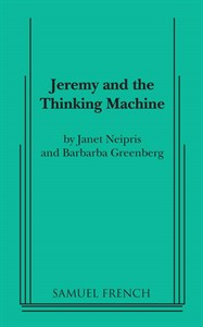 Jeremy and the Thinking Machine