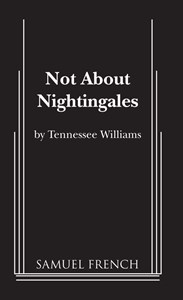Not About Nightingales