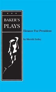 Eleanor for President