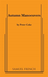 Autumn Manoeuvers