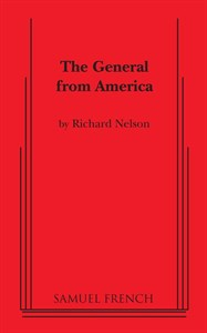 The General from America