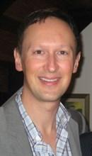 Michael Heitzman