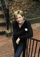 Ilene Reid