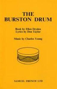 The Burston Drum