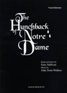 The Hunchback of Notre Dame (Wallace)