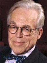 John Guare