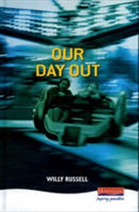 Our Day Out (play version)
