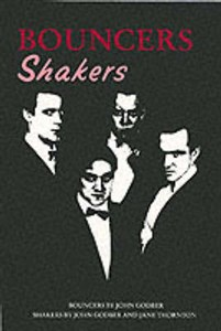 Bouncers and Shakers (Original versions)