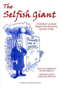 The Selfish Giant (Perkins)