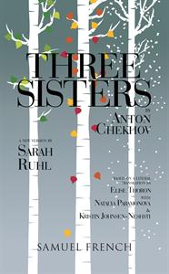 Three Sisters (Ruhl)