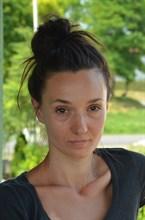 Selma Dimitrijevic