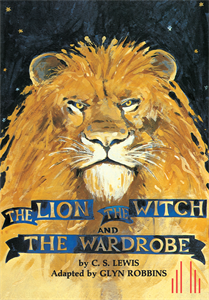 The Lion, the Witch and the Wardrobe (Robbins)