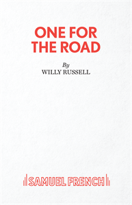 One for the Road (Russell)