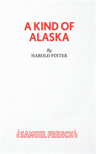 A Kind of Alaska (Other Places)