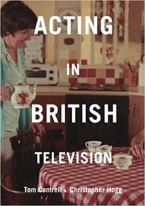 Acting in British Television