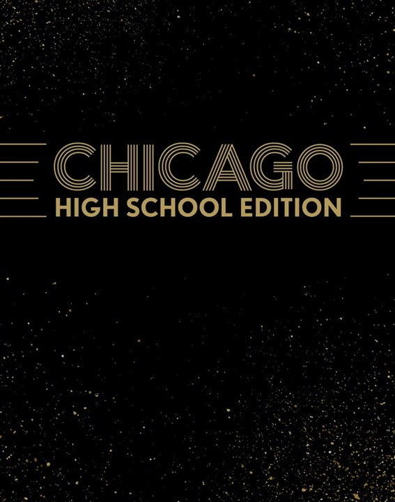 Chicago (High School Edition)