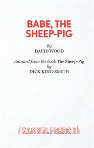 Babe, The Sheep Pig