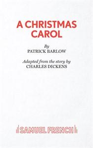 A Christmas Carol (Barlow)