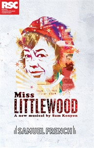 Miss Littlewood