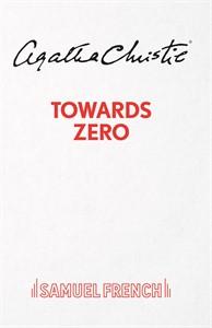 Towards Zero (Outdoor)