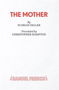 The Mother (Zeller)
