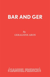 Bar and Ger