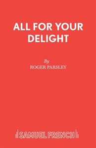All for Your Delight