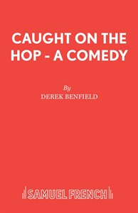 Caught on the Hop (Benfield - Revised Version)