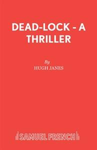 Dead-Lock