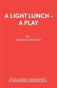A Light Lunch