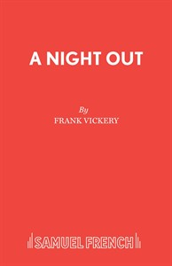 A Night Out (Vickery)