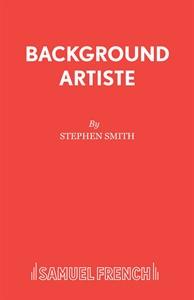 Background Artiste