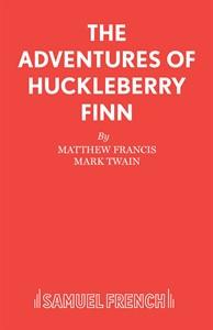 The Adventures of Huckleberry Finn (Francis)