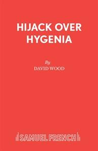 Hijack Over Hygenia
