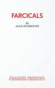 Farcicals