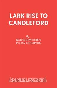 Candleford