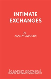 Intimate Exchanges, Volume I