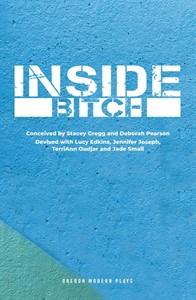 Inside Bitch