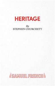 Heritage (Churchett)