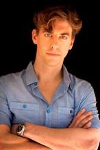 Christian Borle