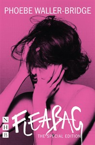 Fleabag - The Special Edition