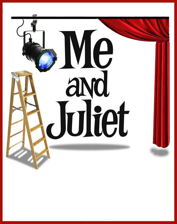 Rodgers & Hammerstein's Me and Juliet