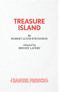Treasure Island (Lavery)