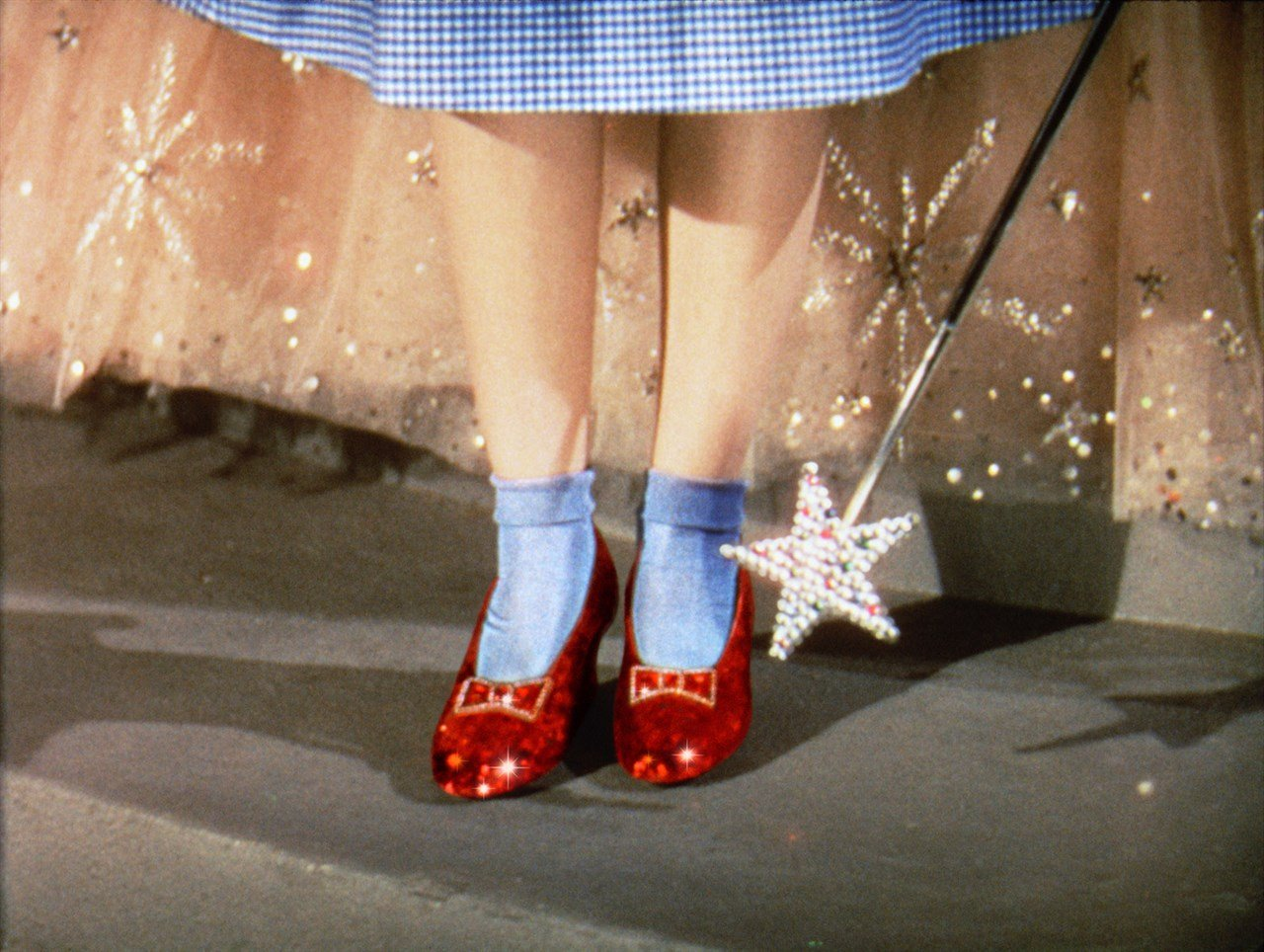 The Wizard of Oz: Youth Edition