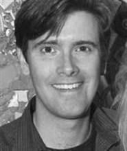 Laurence O'Keefe