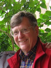 Thomas Tierney