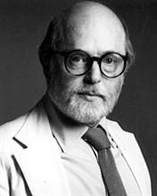 Edward Kleban