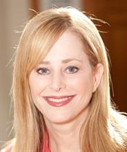 Janet Yates Vogt